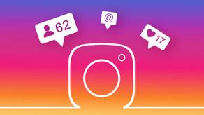 Instagram: Conoce el algoritmo a detalle y sácale provecho