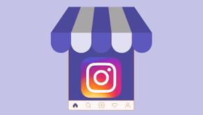 Instagram: Instagram Shops