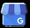 LogoGoogleMiNegocio-768x257_edited.png
