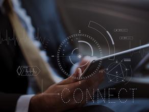 Digital Transformation: Upskilling the Workforce