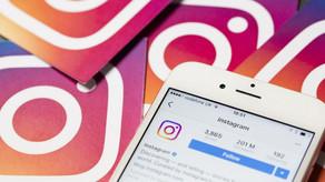 Instagram: Estadísticas, competencia y otras analíticas