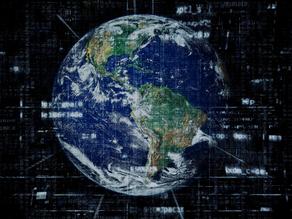 Digital Transformation: Implementing Cloud ERP