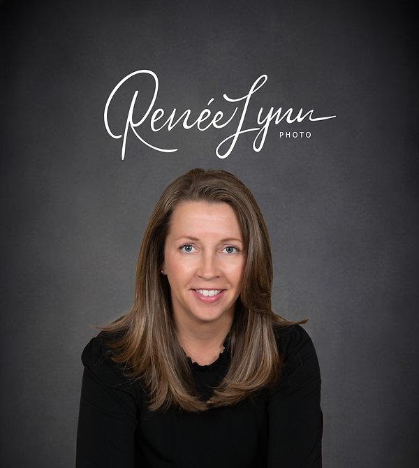 Renee (w-logo)-1-2.jpg