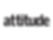 Attitude-logo.png