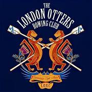 otters-logo.jpg