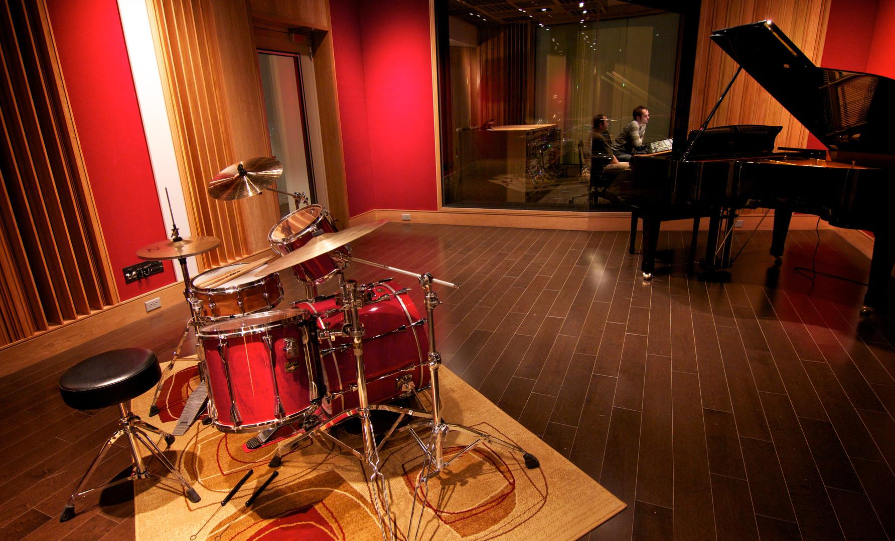 Drum Room 3.jpg