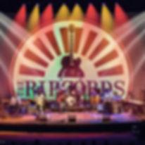 ripcords.jpg