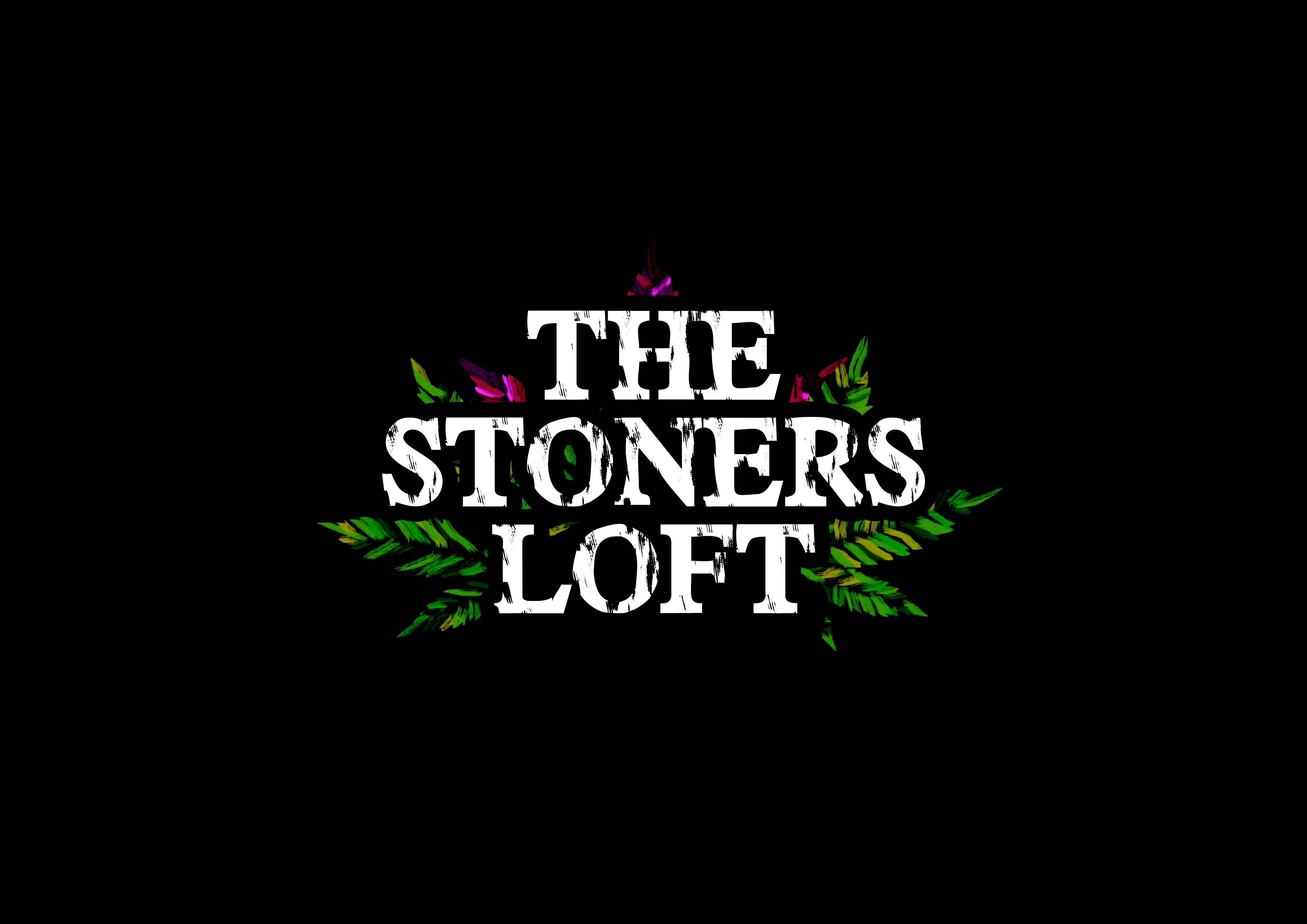 The Stoners Loft