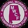 MWCF Logo.png