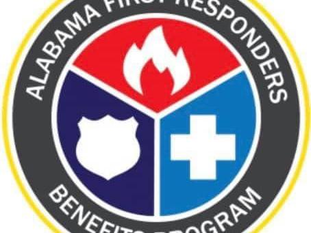 Alabama Fire Service Professional Development Conference