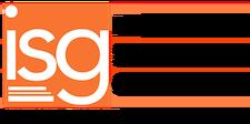 ISG Logo.png