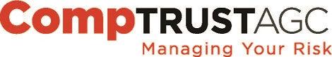 CompTrust-Logo 2015.jpeg.jpg