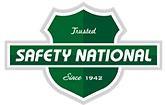 Safety National.png