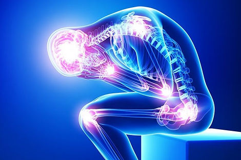 fibromyalgia-1-768x510.jpg