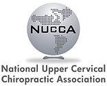 NUCCA-logo.jpg