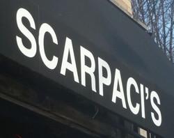 Scarpaci's