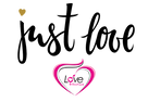 LOGO JUSY LOVE DERNIERE VERSION.png