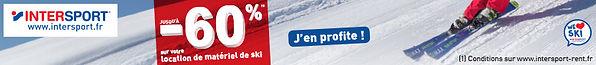 Intersport19.jfif2.jfif
