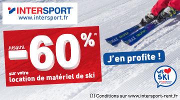 Intersport19.jfif