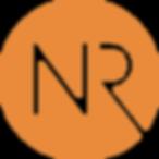 NR+Logo+alpha.png