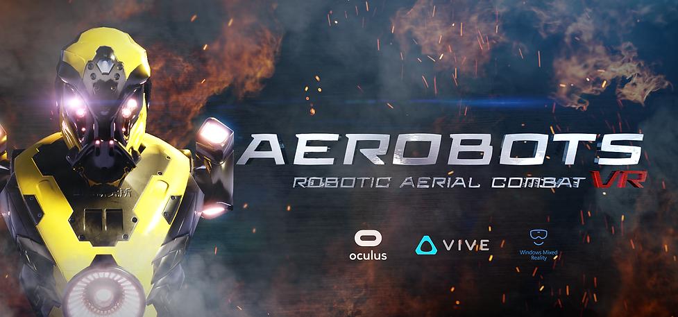 Aerobots - Banner 2.png