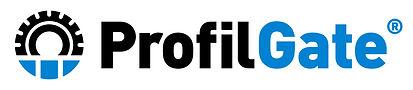 ProfilGate_Logo_RGB_large.jpg