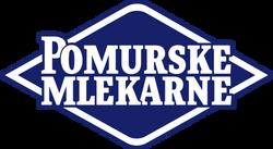 NOVI-Logotip-Pomurske-Mlekarne