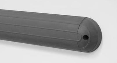 Polmar - flexibilna stenska zaščita.png