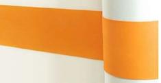 Polmar - elastična stenska zaščita.png