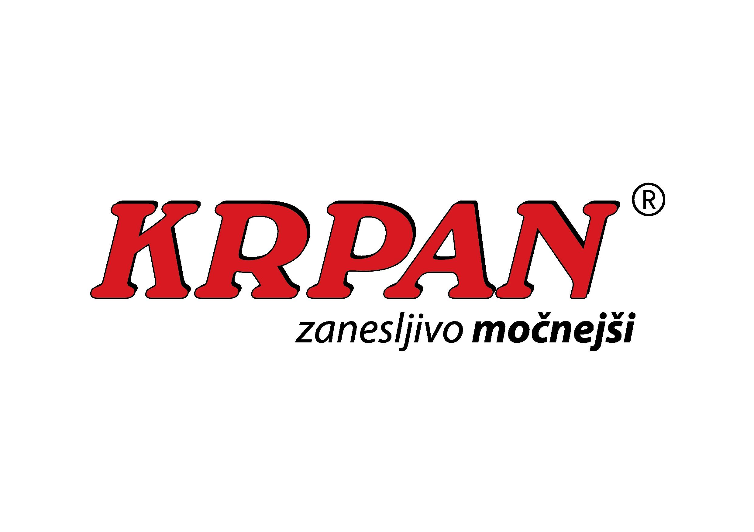 KRPAN_LOGO_slovenski-01