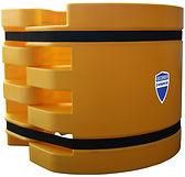 Säulenschutz Rack Armour®_1.JPG