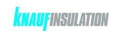 KNAUFINSULATION logo+ozadje