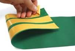Polmar - elastična stenska zaščita samol