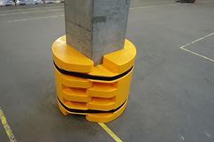 Zaščita za stebre.jpg