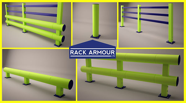 blog-post-header-ped-barriers.jpg