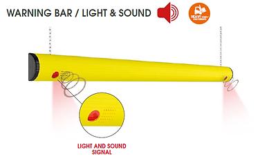 zvočna višinska omejitev.png