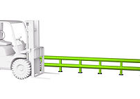 Double-bumper-barrier.jpg