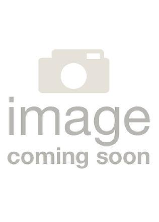image-coming-soon-L.jpg