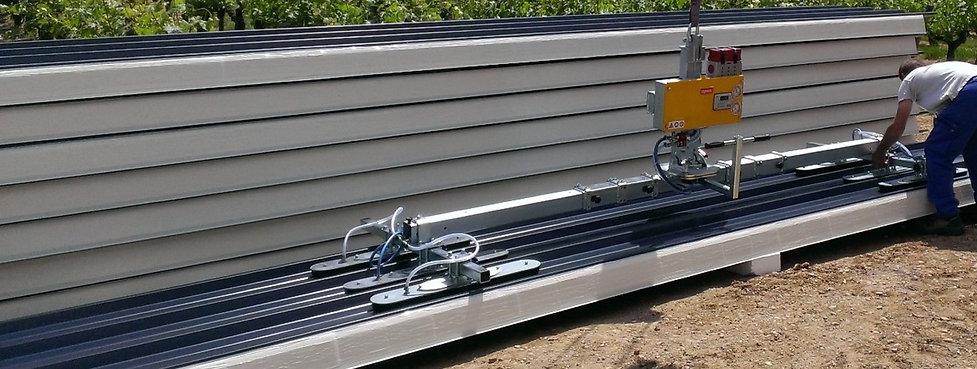 Vacuum-cladding-lifters.jpg