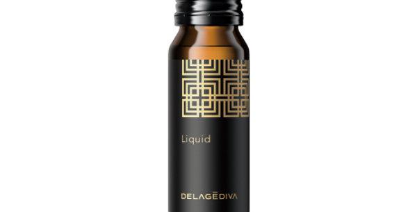 DELAGEDIVA Liquid