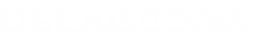 DELAGEDIVA_logo_W.png