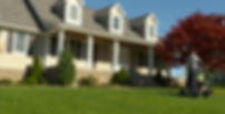 residential lawn care services pitsburgh