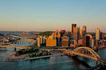 lawn care pittsburgh locations