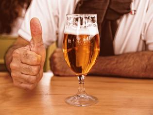 Proč na správně realizovaný kvantitativní průzkum nestačí selský rozum (a brainstorming na pivu)