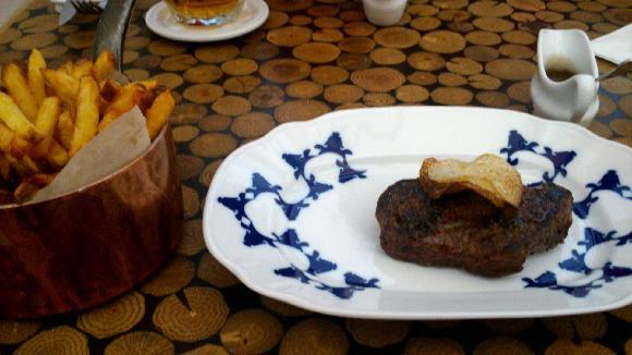 steak_vrchní šál.jpg