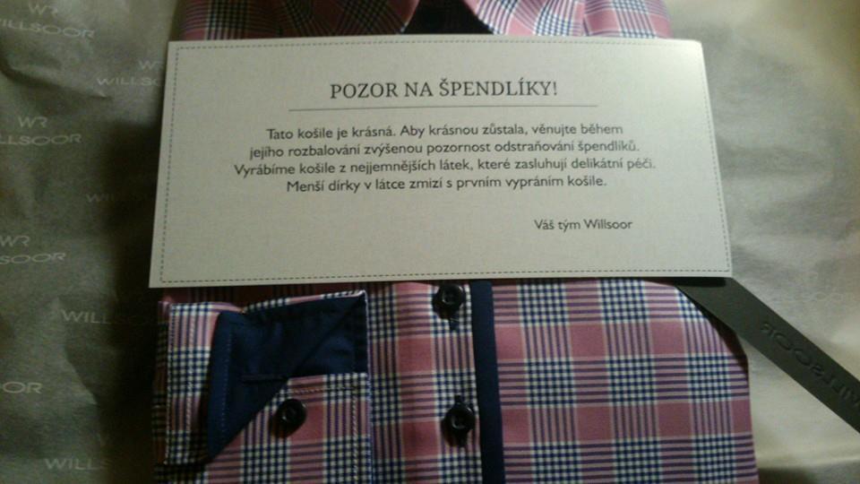 Willsoor_aneb_tato_košile_je_krásná.jpg