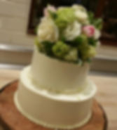 petite sweets, napa, wedding, birthday, custom cake, Dorothee  Drouet, pastry, baby shower, special event, cream puffs, french pastry, pastries,