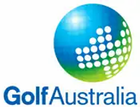 logo_golf.webp