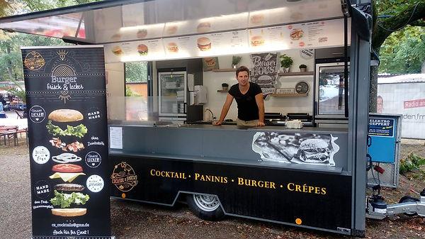 Food Truck Sabrina Glatter2.jpg