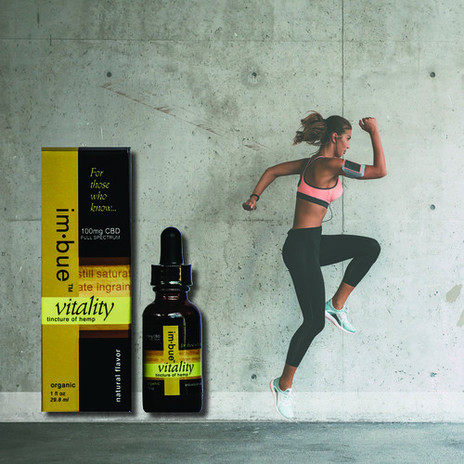 vitality_action_product-2__31584.1549919